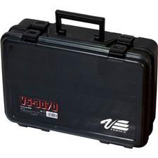 BOX MEIHO VS 3070