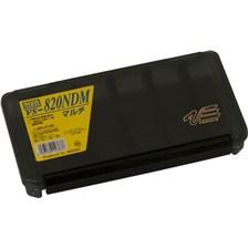 BOX MEIHO VS 820 NDM