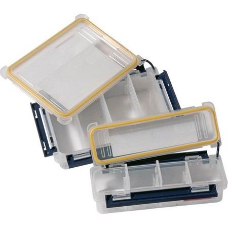 BOX MEIHO WATER GUARD 400 & 800