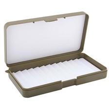 BOX MIT SCHAUMSTOFF JMC