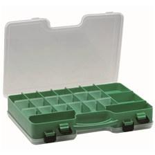 BOX MODULIERBAR SENSAS DOPPELT