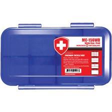 BOX MONCROSS SWITZERLAND 156WB