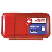 BOX MONCROSS SWITZERLAND 156WBL