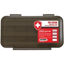 BOX MONCROSS SWITZERLAND 176WB