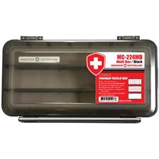 BOX MONCROSS SWITZERLAND 224MB