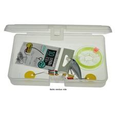 BOX PAFEX 1 BOX BT191