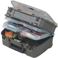 BOX PLANO 1444