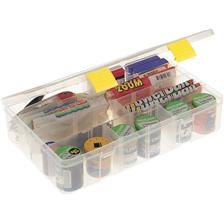 BOX PLANO 2-3730