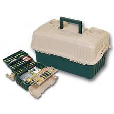 BOX PLANO 8616