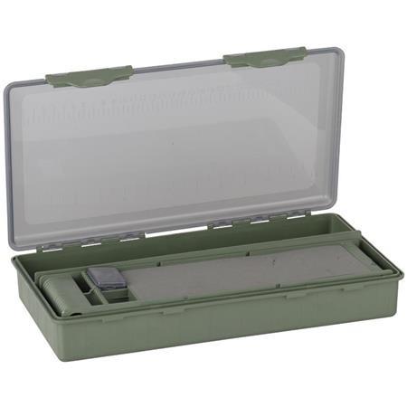 BOX PROLOGIC CRUZADE TACKLE BOX