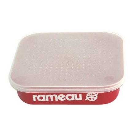 BOX RAMEAU 0,5 LITER