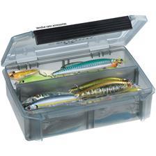 BOX SAKURA SK9312