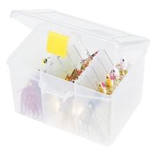 BOX/ SPINNERBAIT PLANO 3503