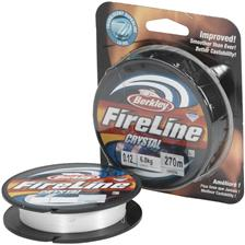 BRAID BERKLEY FIRELINE CRYSTAL