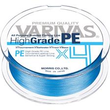 BRAID VARIVAS HIGHGRADE PE