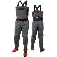 BREATHABLE  STOCKING WADERS HART SKIN 5 PRO