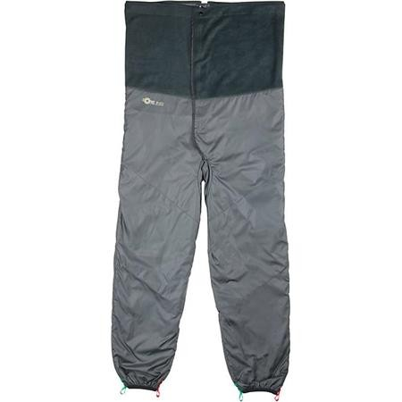 BREATHING WADING TROUSERS HODGMAN CORE INS WADER LINER