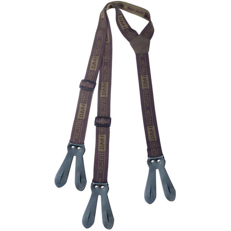 cravates ceintures bretelles acheter sur p. Black Bedroom Furniture Sets. Home Design Ideas
