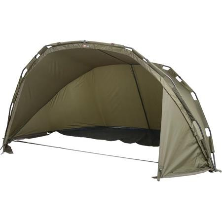 BROLLY JRC COCOON 2G SHELTER