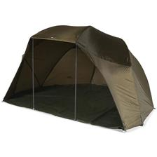 BROLLY JRC DEFENDER OVAL BROLLY