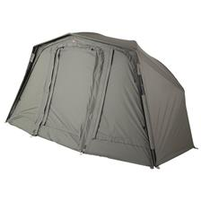 BROLLY JRC EXTREME TX BROLLY SYSTEM