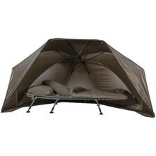 BROLLY NASH KNX PROFILE BROLLY