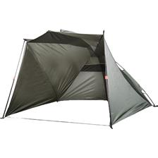 BROLLY ZEBCO SPEED BROLLY