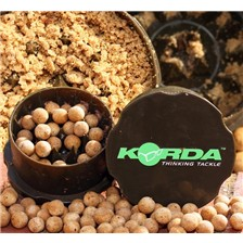 Baits & Additives Korda BROYEUR A APPATS KRUSHA KKS120