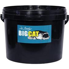BUCKET BIG CAT BUCKET