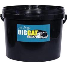 BUCKET BIG CAT BUCKET - BUCKETCAT