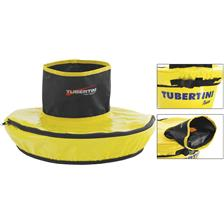 BUCKET COVER TUBERTINI HFG