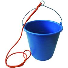 BUCKET FORWATER BOUTEROLLE