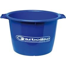 BUCKET GARBOLINO BLUE - 40L