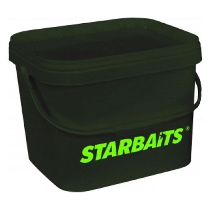 0aad795d042f1 Bucket starbaits null square bucket null