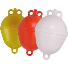 BUOY FORWATER POIRE