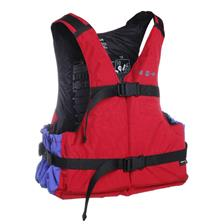 BUOYANCY VEST EGALIS AVEYRON NATURE - 70N
