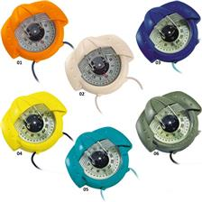 Bussola Plastimo Iris 50