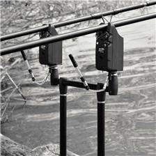 BUZZ BAR CYGNET 2 ROD EXTENDING BUZZER BARS