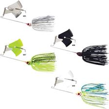 Lures Booyah BUZZ 10G CHARTREUSE