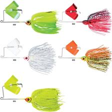 BUZZBAIT BOOYAH POND MAGIC BUZZ - PAQUETE DE 3