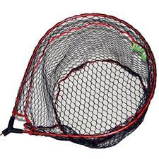 Cabeza De Sacadera Pafex Flynet Anti-A