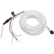 Instrumentation Garmin GPS 19X HVS 010 11824 00