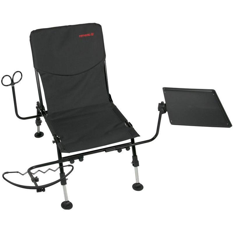 cadeira rameau feeder. Black Bedroom Furniture Sets. Home Design Ideas