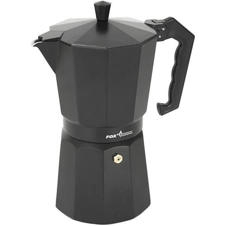 CAFETIERE FOX COOKWARE COFFEE MAKER