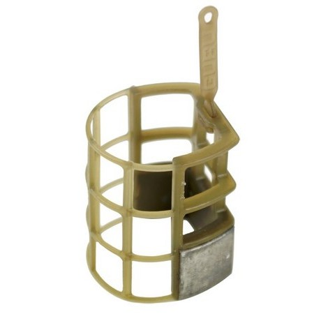 CAGE FEEDER GURU COMMERCIAL CAGE FEEDER