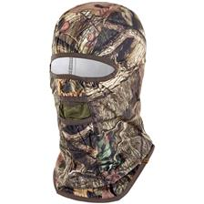 CAGOULE HOMME STAGUNT RIO MASK - GREEN CAMO