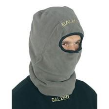 Apparel Balzer CAGOULE POLAIRE TAILLE UNIQUE