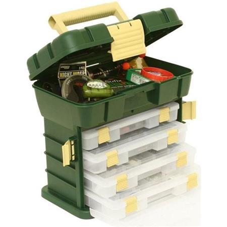 Caja de ordenaci n astucit - Cajas de ordenacion ...