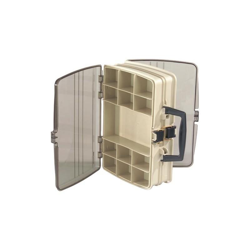 Caja de caja de ordenaci n balzer system l - Cajas de ordenacion ...