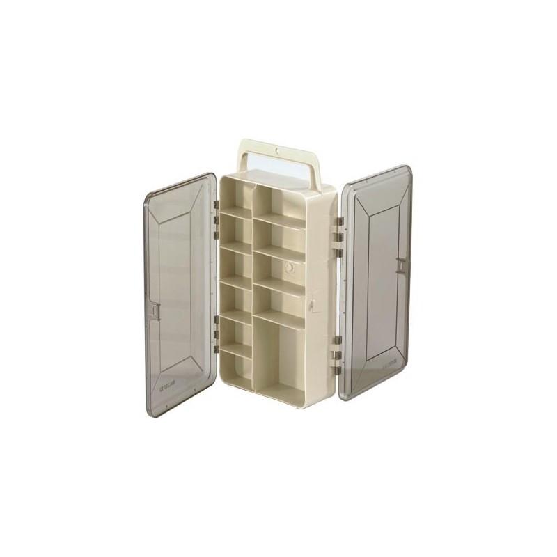Caja de caja de ordenaci n balzer system m - Cajas de ordenacion ...